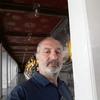 Murat sen, 52, Ankara