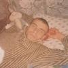 Саша, 35, г.Жашков