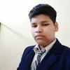 Manas Vishwakarma, 18, г.Пандхарпур
