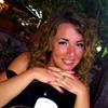 Марина, 31, г.Минск