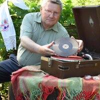 Игорь, 58 лет, Овен, Воронеж
