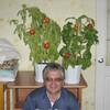 Олег, 49, г.Пермь