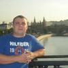 Санек, 33, г.Пенза