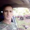 Владимир, 53, г.Липецк