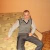 алекс, 34, г.Кузнецк