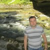Сергей, 35, г.Калинковичи