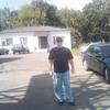 Роман, 48, г.Рыбинск