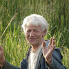 serg, 67, г.Борисоглебск