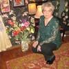 Раиса, 66, г.Киев