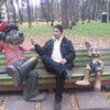 Юрий Шевкунов, 42, г.Кишинёв