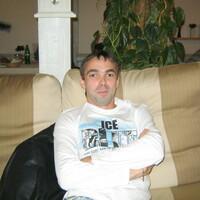 антон, 36 лет, Дева, Симферополь