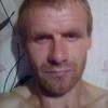 Oleg, 39, Opochka