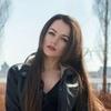 Марианна, 30, г.Новороссийск