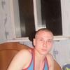 алексей, 31, г.Упорово