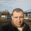 Sergіy, 33, Karlsruhe