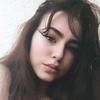 Alina, 18, Surgut
