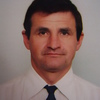Александр, 62, г.Севастополь