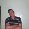 иван, 32, г.Рыбинск