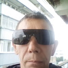 Жека, 45, г.Зеленоград