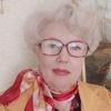 Лилия, 70, г.Днепр
