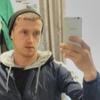 Михаил, 32, г.Приобье