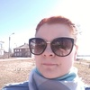 Наталья, 31, г.Каргополь (Архангельская обл.)