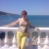 Елена, 43, г.Армавир