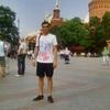 Юрий, 36, г.Дзержинский