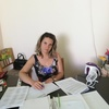 Наталья, 41, г.Армавир
