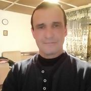 сергей 44 Балхаш