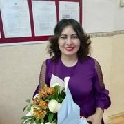 Маржан 35 Соль-Илецк