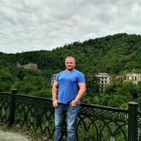 Сергей, 42 года, Водолей, Санкт-Петербург