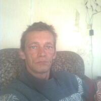 Дима, 49 лет, Телец, Москва