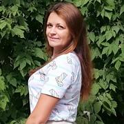 Наталья 41 Щелково