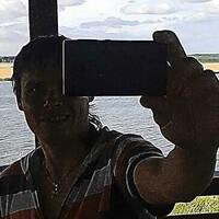 Алексей, 37 лет, Лев, Нижний Новгород