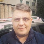 Артём 45 Санкт-Петербург