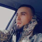 Aziz 36 Москва