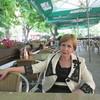 ирина, 60, г.Тирасполь