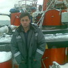 Владимир, 46, г.Северская