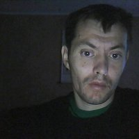 вячеслав, 37 лет, Телец, Астана