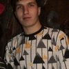 Алексей, 32, г.Верхний Уфалей