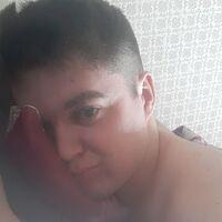 Иван, 23 года, Стрелец, Саратов