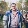 Александр, 50, г.Касимов