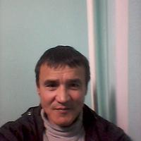 Кирилл Савин, 50 лет, Козерог, Екатеринбург