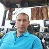 Viktor Drozdenko, 42, Beryozovsky