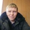 Петр, 27, г.Советский (Тюменская обл.)
