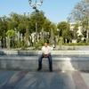 Анатолий, 62, г.Виньковцы