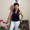 Лариса, 52, г.Кобрин