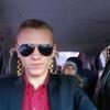 Vladislav, 23, Globino