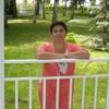 Элина, 51, г.Белоозерск